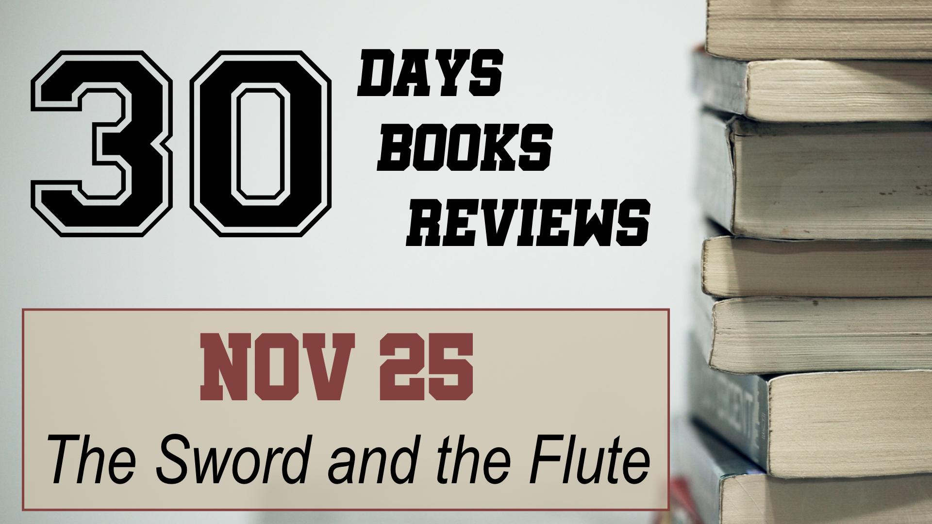 Nov - 30 for 30 reviews.025.jpeg