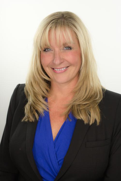 Karen McKee - CEO.png
