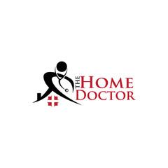 HomeDoctor_CustomLogoDesign_R1_Opt01.jpeg