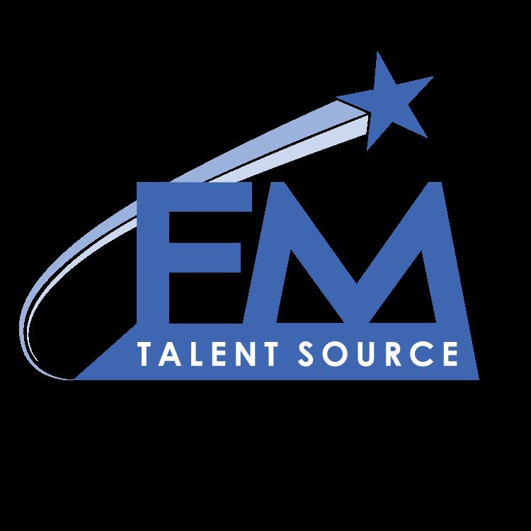 FMT_Logo_750x750.png