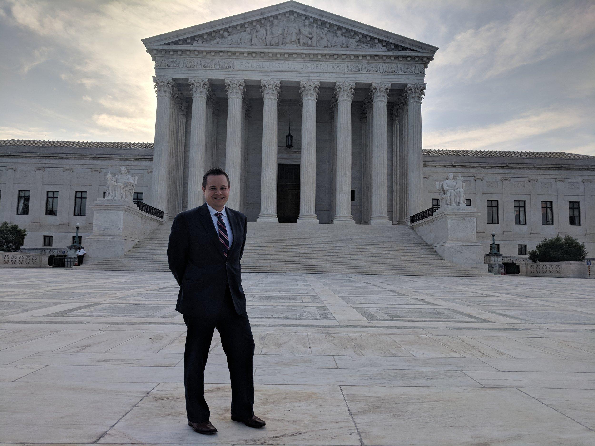 2018_05_21 Ouellette at US Supreme Court.jpg