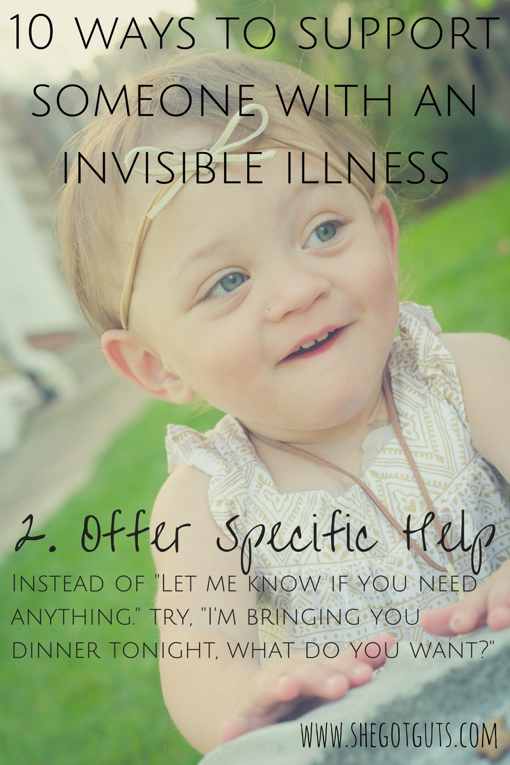 Copy of Blog - Invisible Disease - 2. Offer Specific Help.jpg