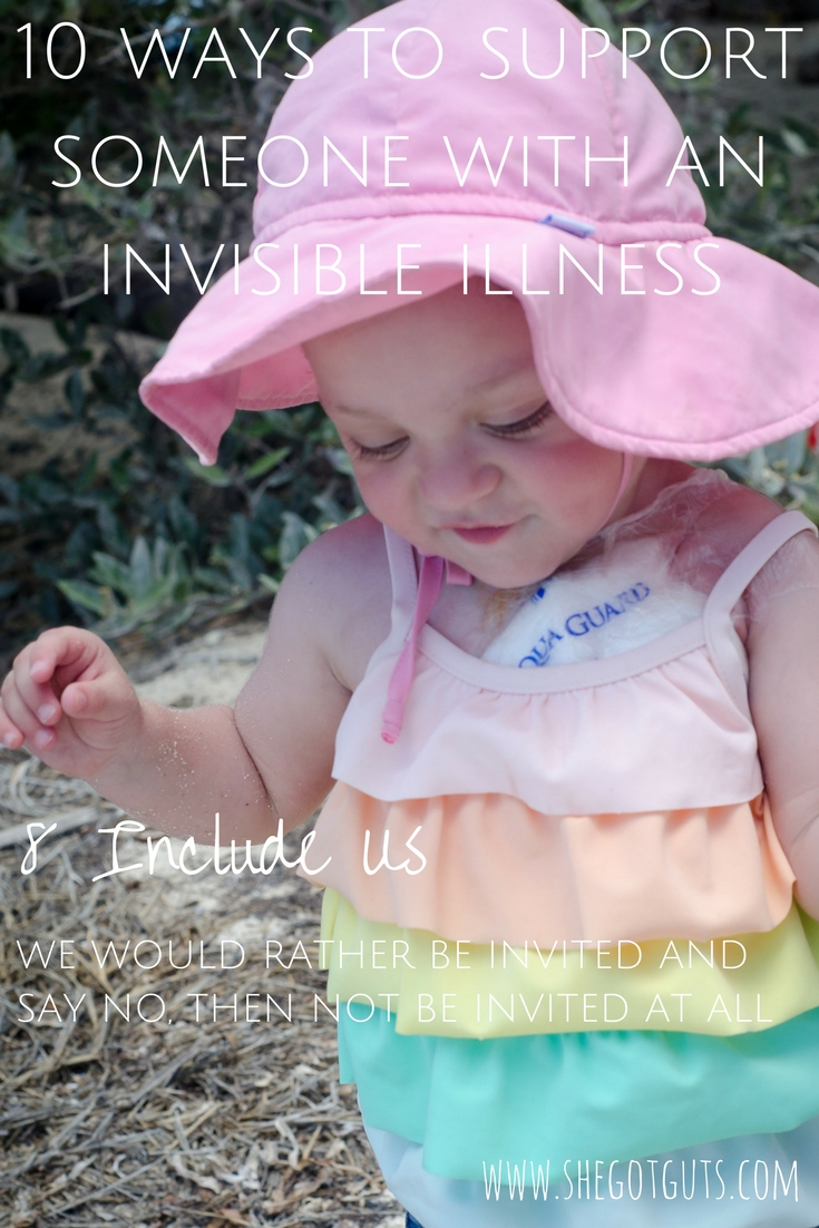 Copy of Blog - Invisible Disease - 8. Include Us.jpg