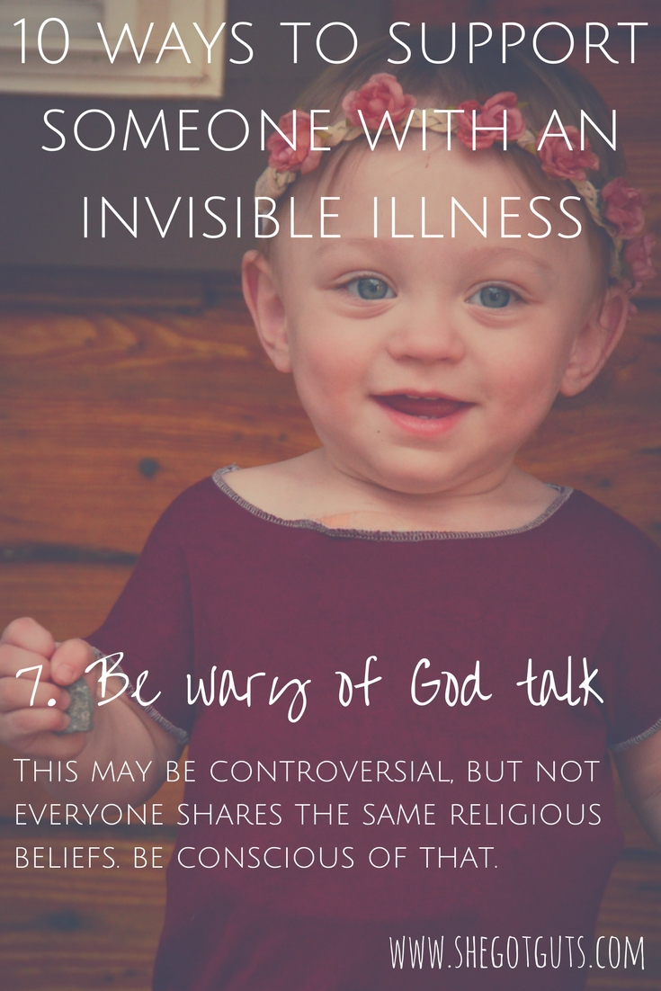 Copy of Copy of Copy of Copy of Blog - Invisible Disease - 7. be wary of god talk.jpg