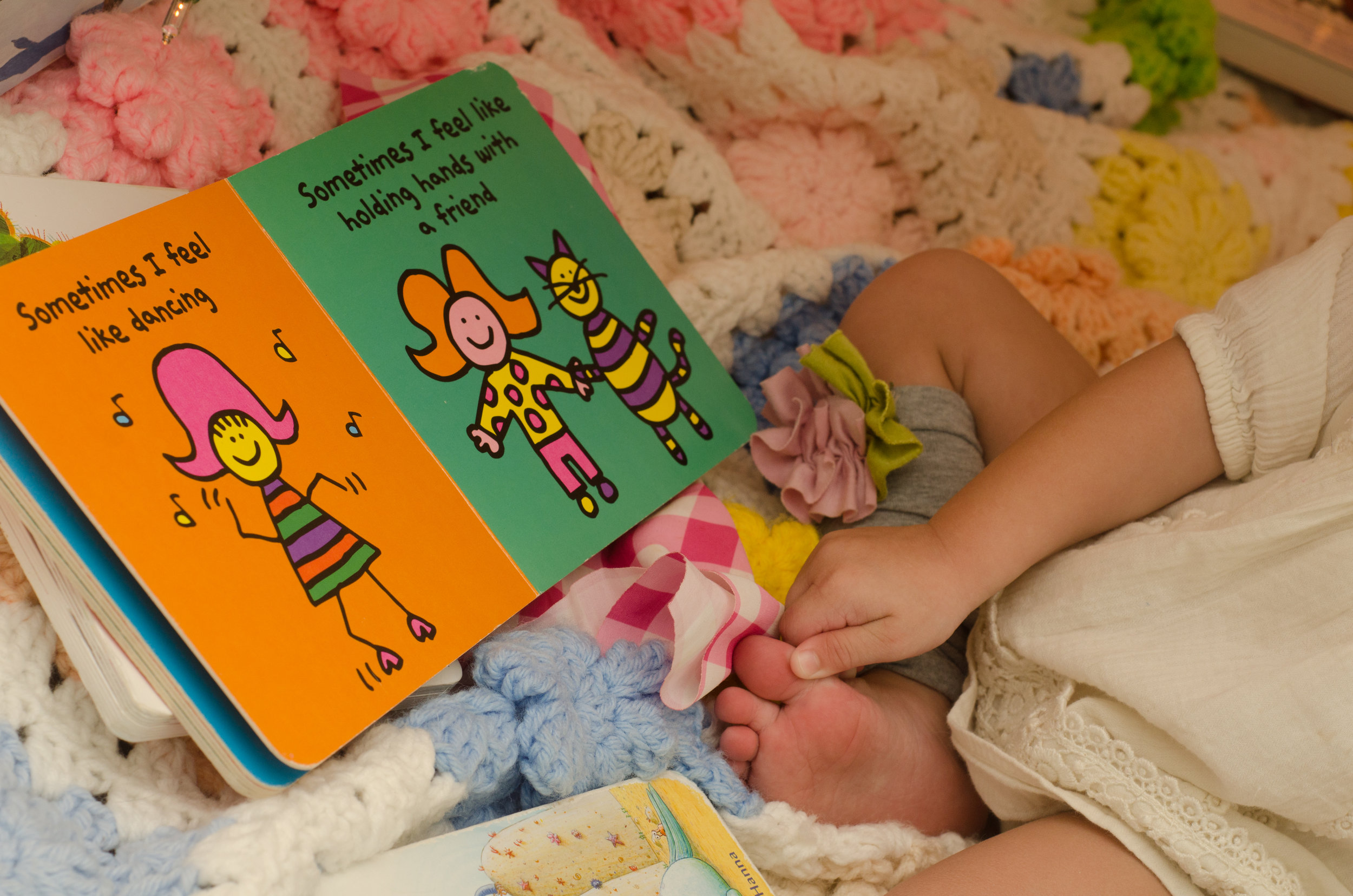 best board books for babies - shegotguts.com