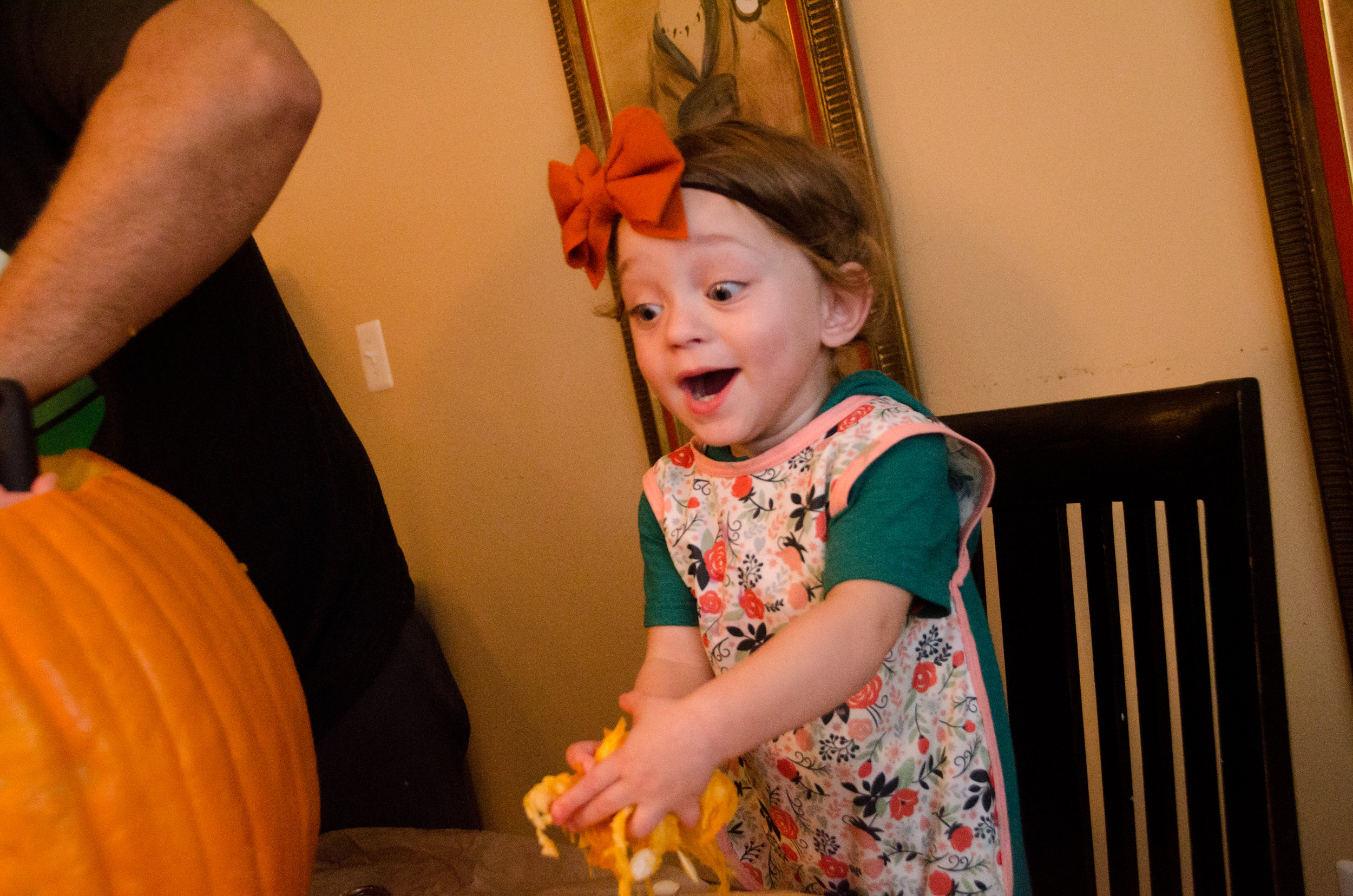 addie belle - 2 years old - october 2017 - shegotguts.com-66.jpg