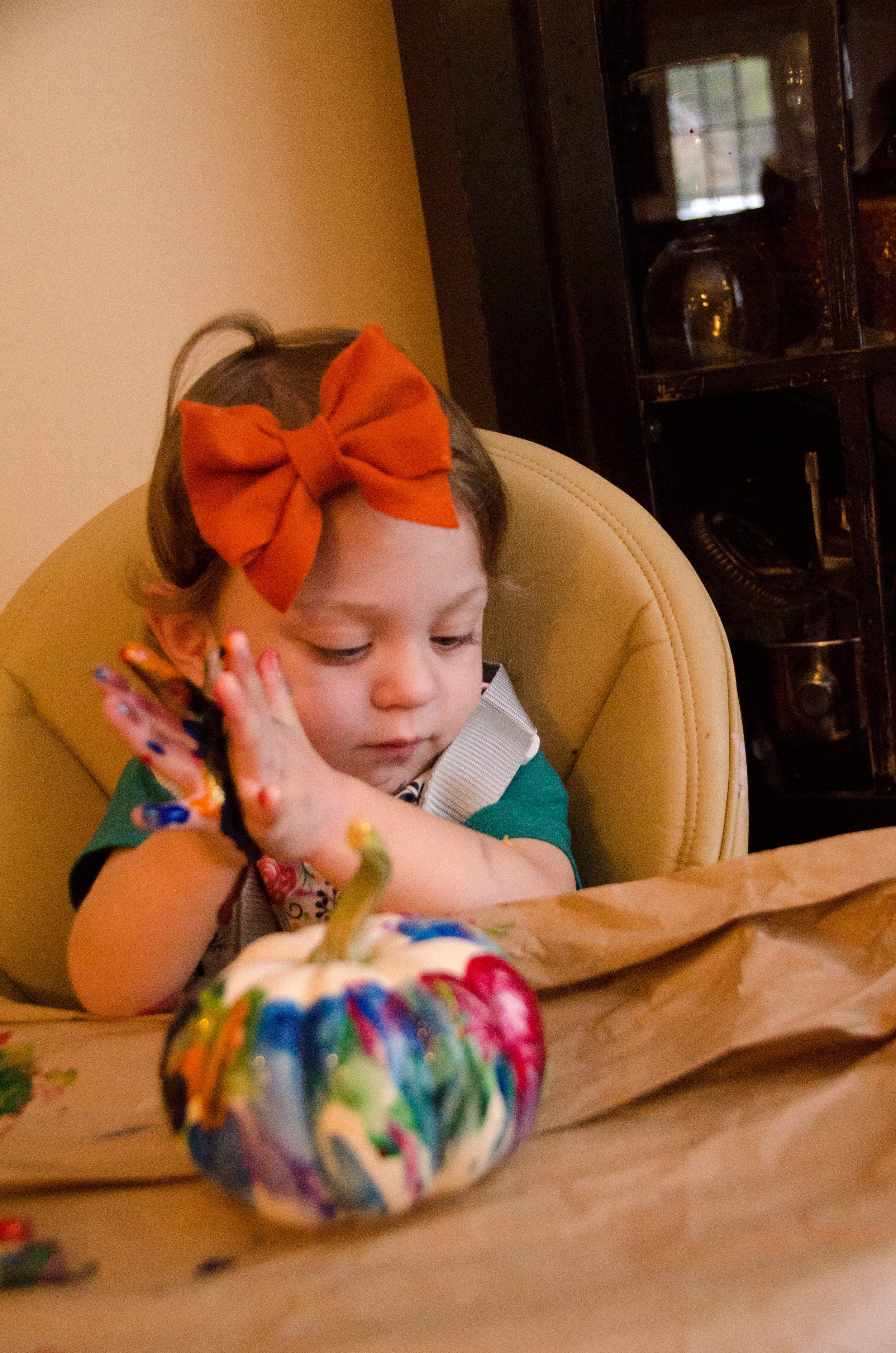 addie belle - 2 years old - october 2017 - shegotguts.com-75.jpg