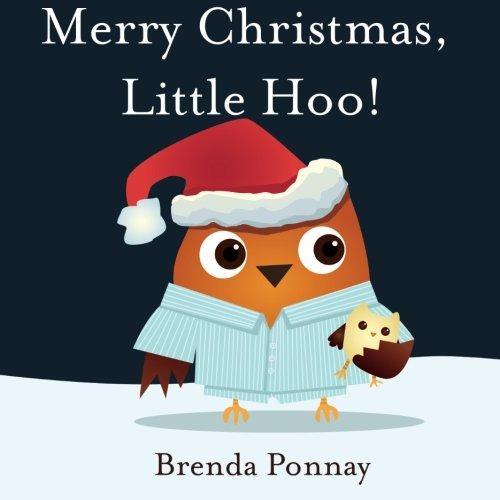 shegotguts - christmas books -merry christmas little hoo.jpg