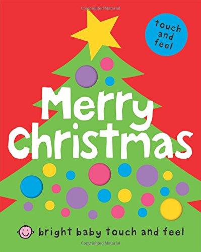 shegotguts - christmas books - merry christmas bright baby.jpg