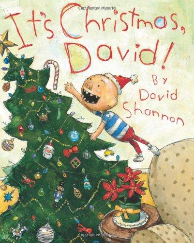 shegotguts - christmas books - its christmas david.jpg
