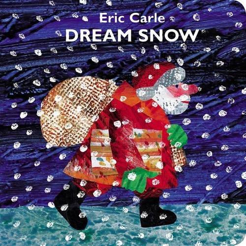 shegotguts - christmas books -dream snow.jpg