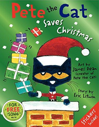 shegotguts - christmas books -pete the cat saves christmas.jpg