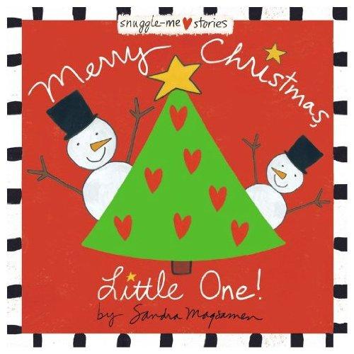 shegotguts - christmas books - merry christmas little one.jpg