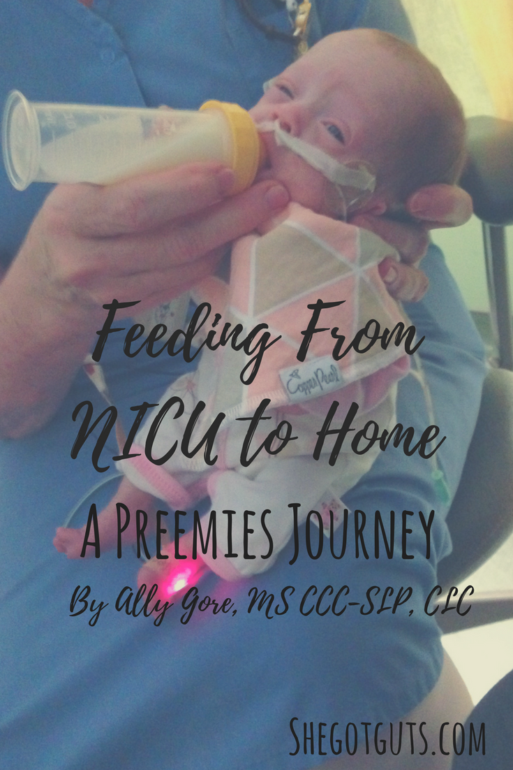 Feeding from NICU to Home - Ally Gore.png