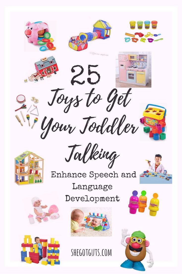 25 Toys to Get Your Toddler Talking - shegotguts.png