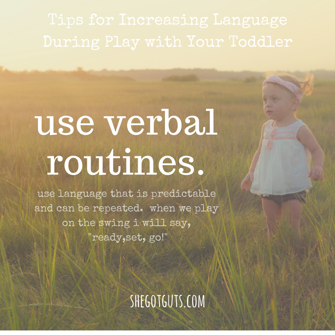 Copy of Copy of Tips for Increasing Language During Play with Your Toddler- tip 8.png