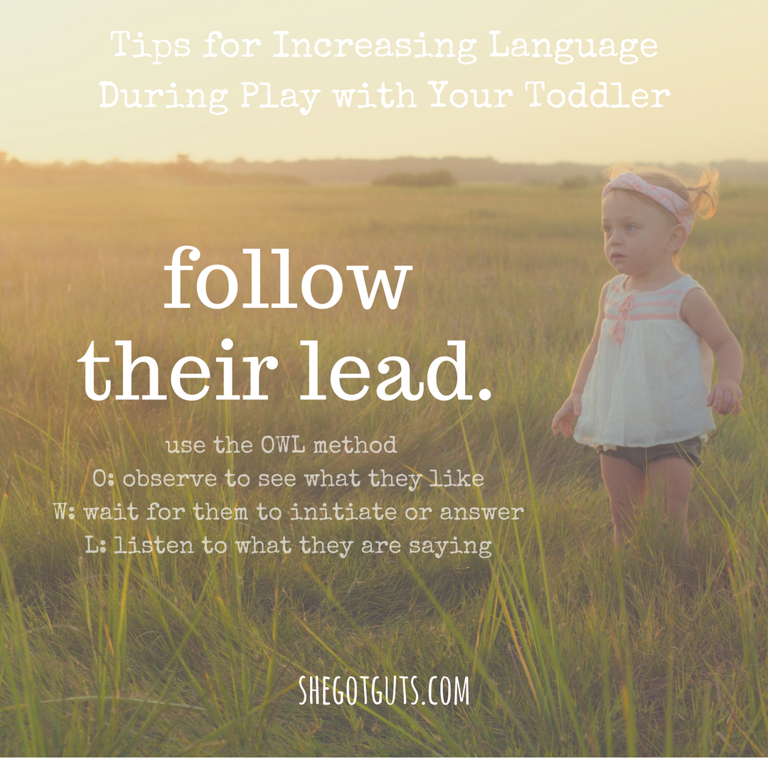 Copy of Copy of Tips for Increasing Language During Play with Your Toddler- tip 6.png