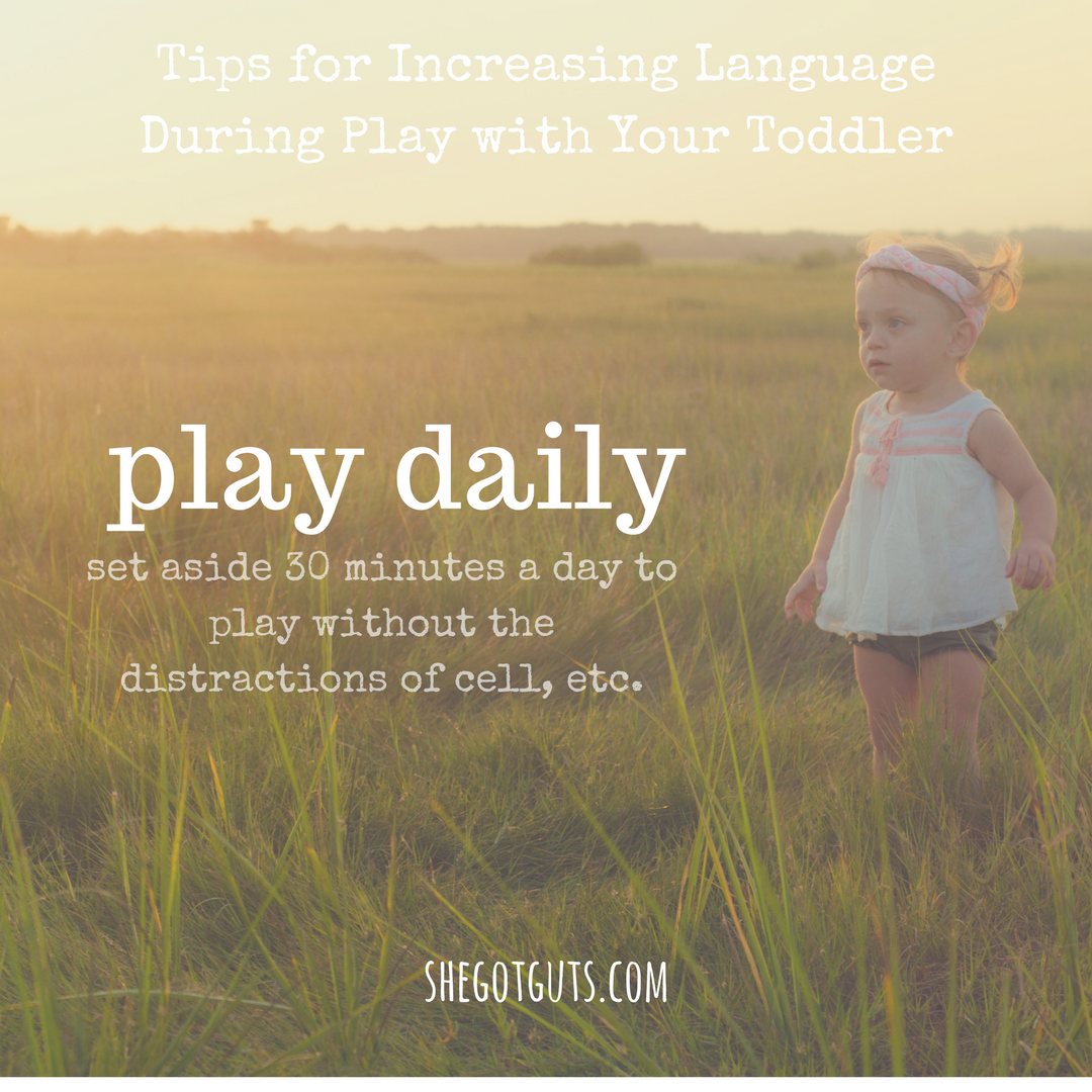 Copy of Tips for Increasing Language During Play with Your Toddler- tip 3.png
