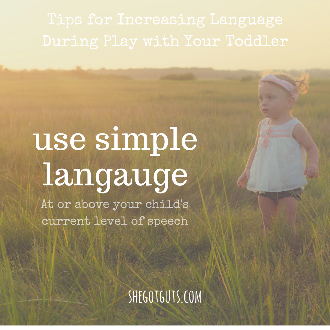 Tips for Increasing Language During Play with Your Toddler- tip 1.png