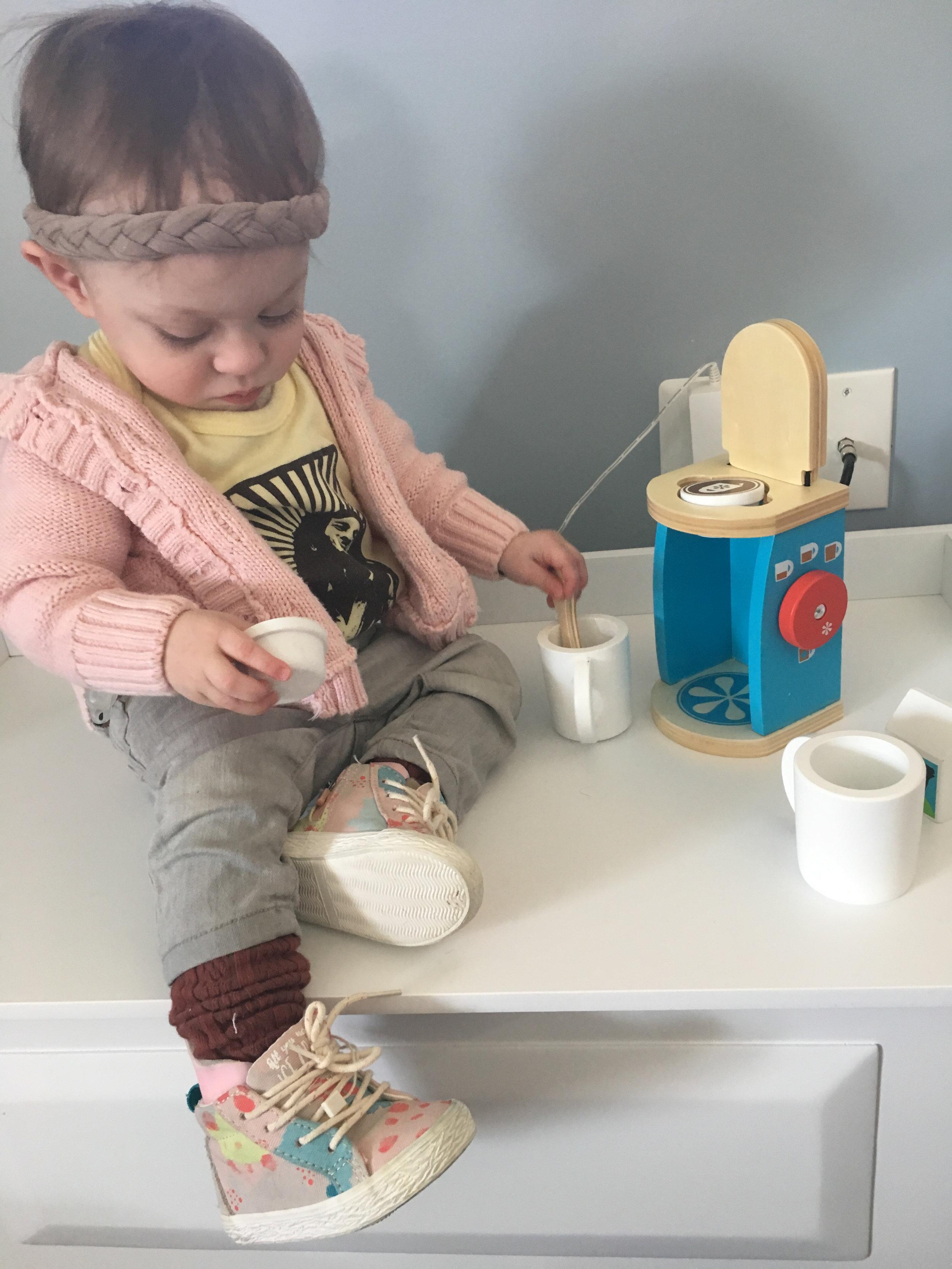 get your toddler talking (1 of 1)-21.jpg
