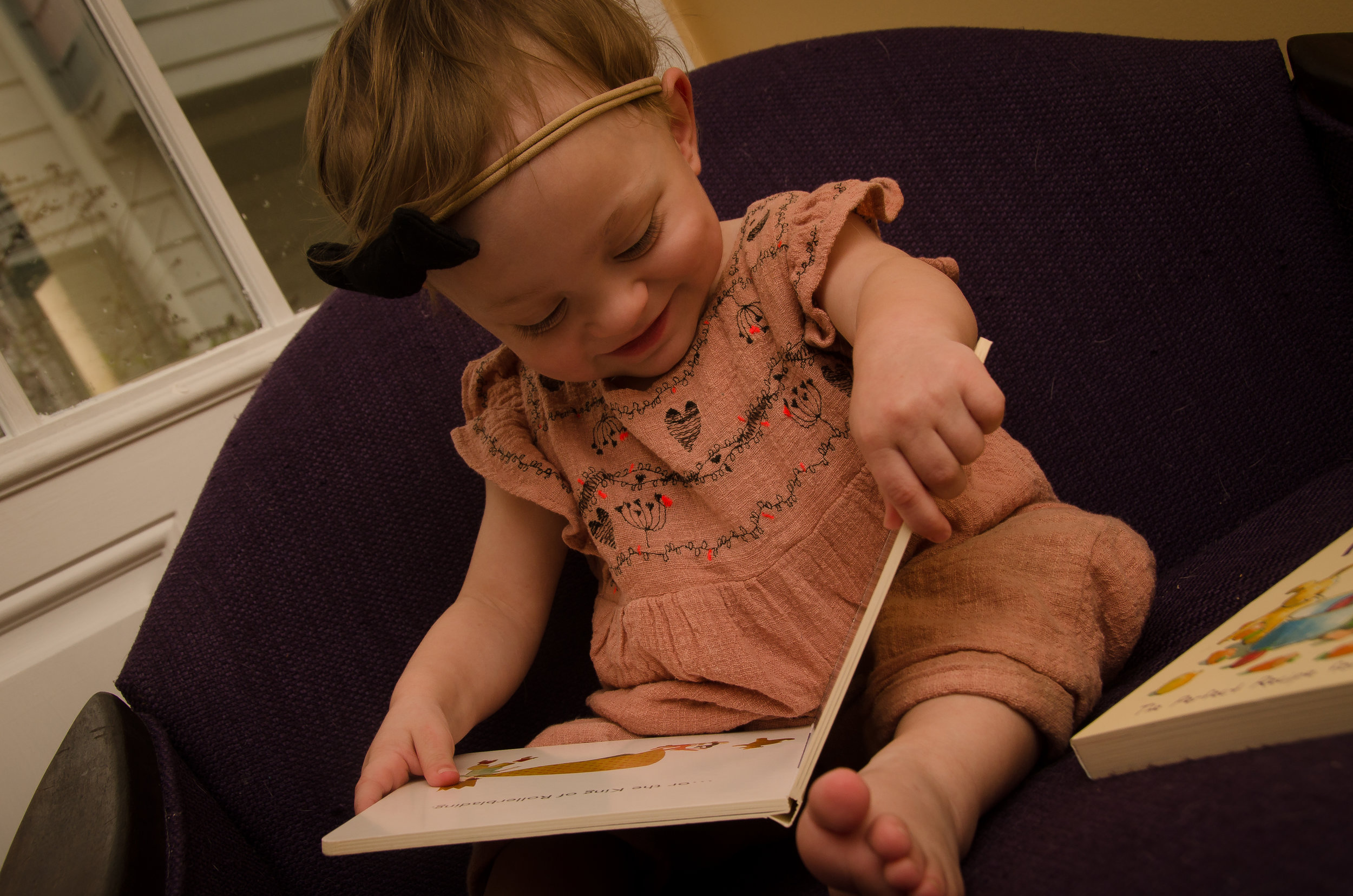 get your toddler talking (1 of 1)-4.jpg