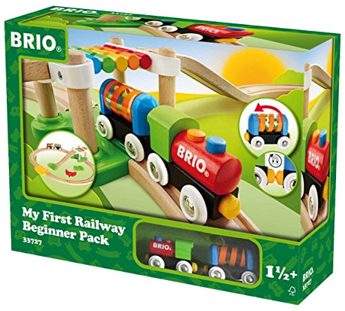 train Set or cars - When you work with kids on the spectrum, they all love Thomas the Train, and then I have my own kid and she is equally obsessed. It is a great toy to work on requesting or to be used as reinforcement. You can teach vocabulary by labeling the different parts of the train set that they will use later to request. You can have your kiddo request each part of the track to build. Once the track is built, you can accessorize with trees, people, signs, buildings, etc. and build on that vocabulary either by having your child request more, name the item specifically, or say,