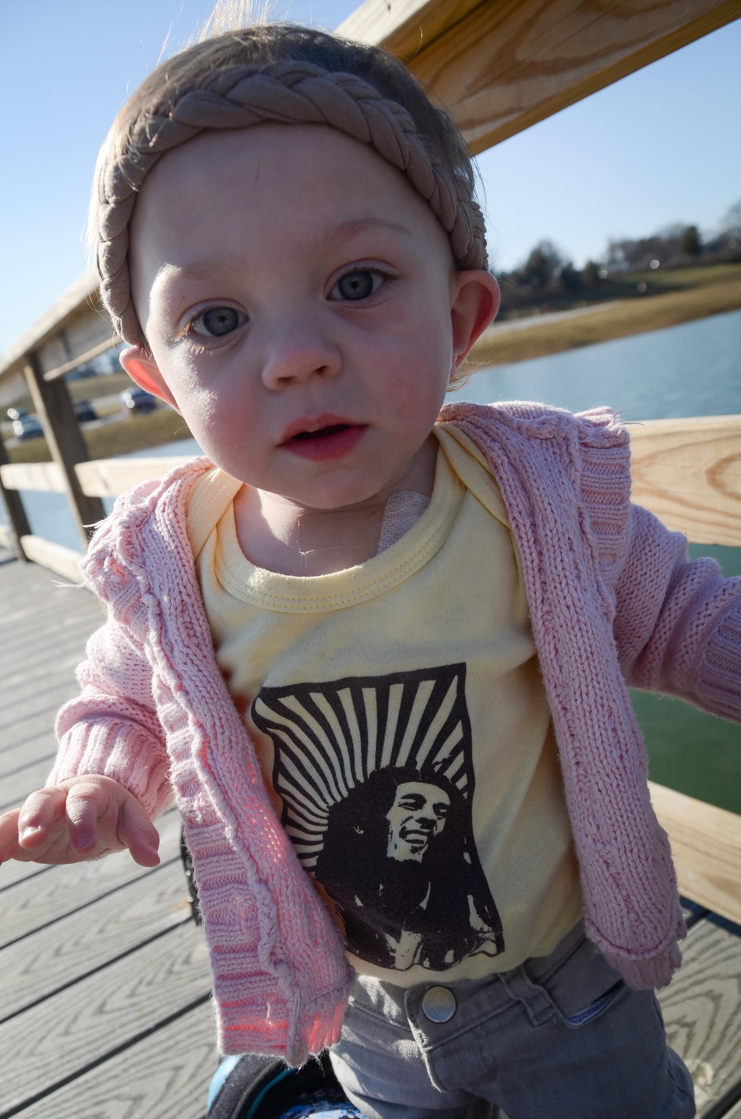 Addie Belle - 16 months -KZRA PS ZB - 1.2017-174.jpg