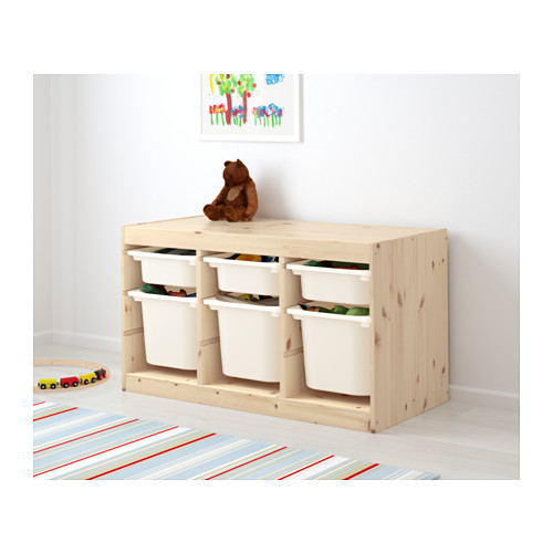 trofast-storage-combination-with-boxes-white__0471480_PE613427_S4.JPG