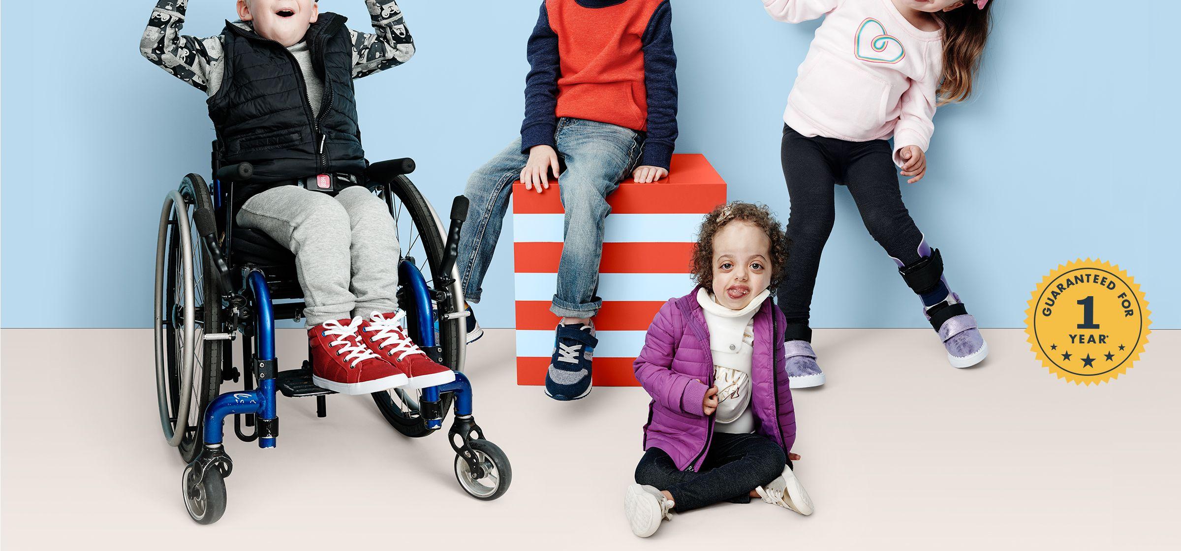Target Adaptive Clothing -