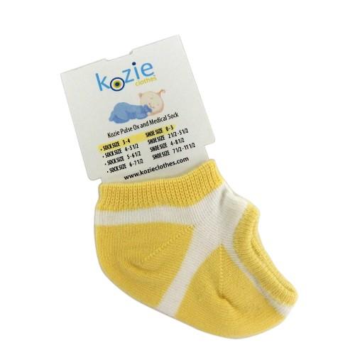 medical sock.jpg