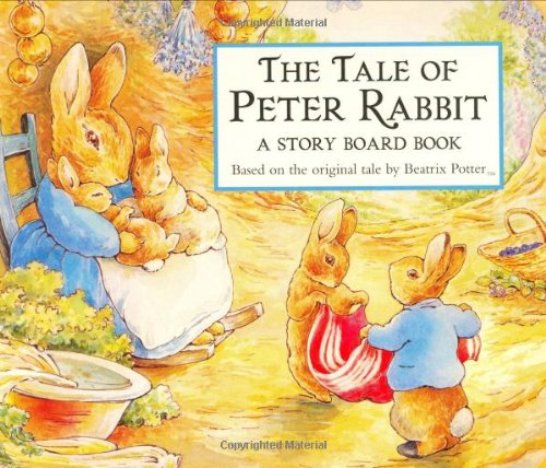 tale of peter rabbir.jpg
