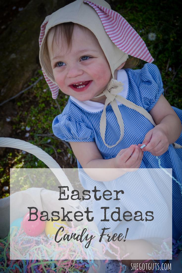 Easter Basket Ideas (2).png