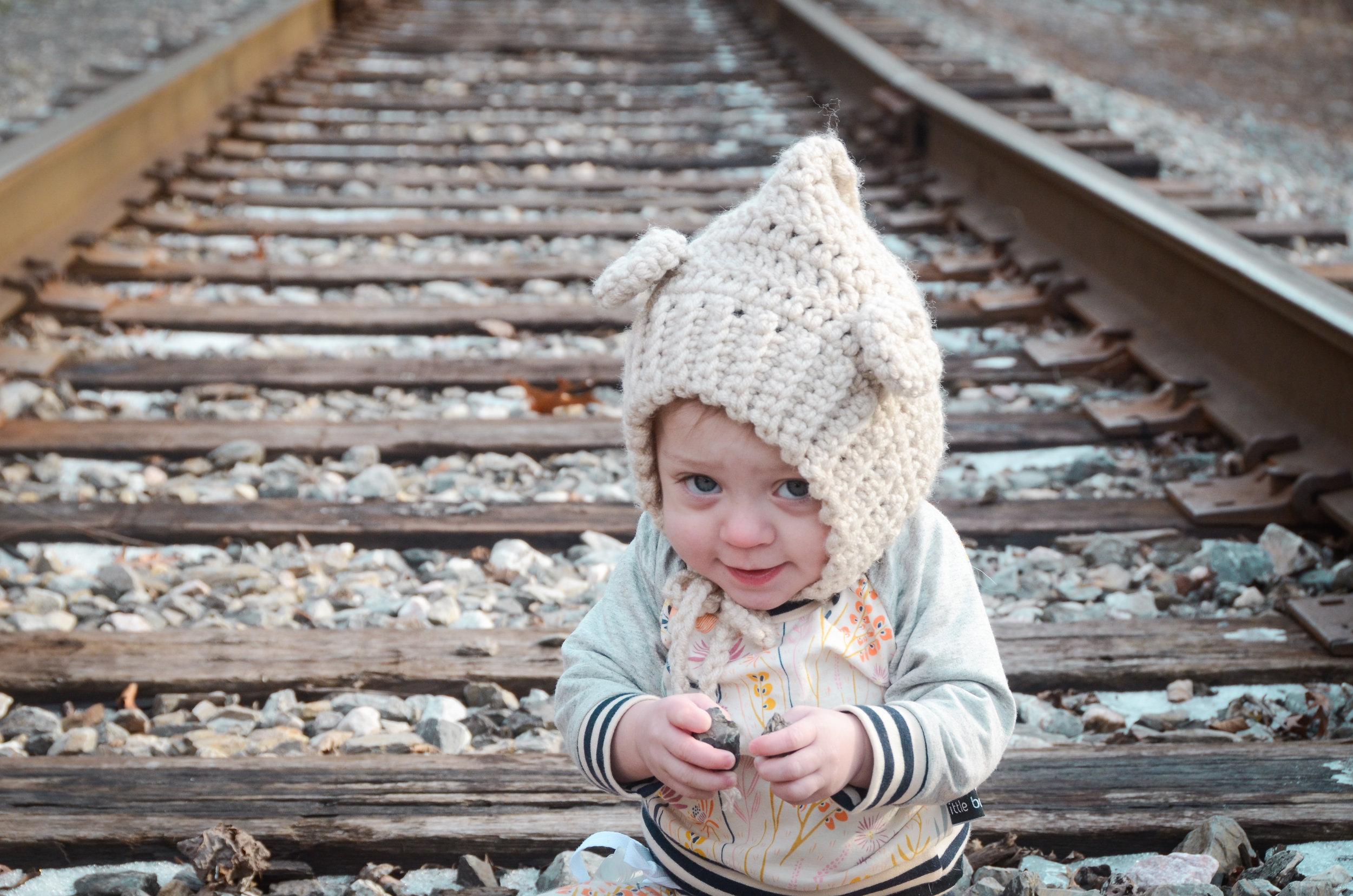 we dont tell our toddler no - shegotguts.com