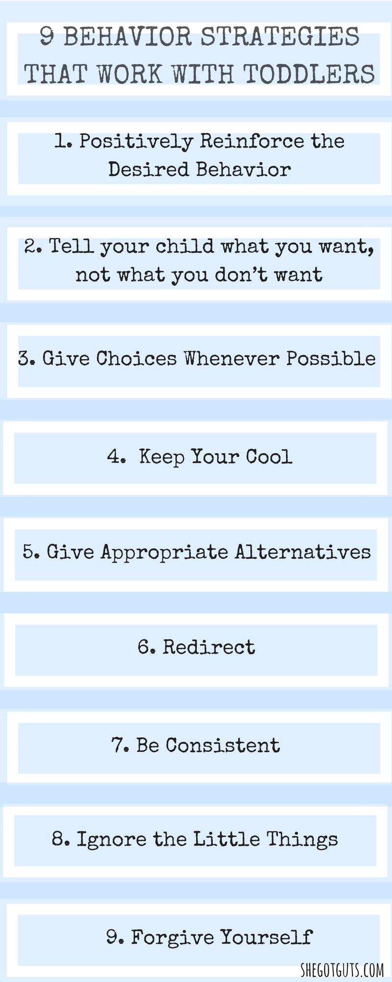 Behavior Strategies that Work.png