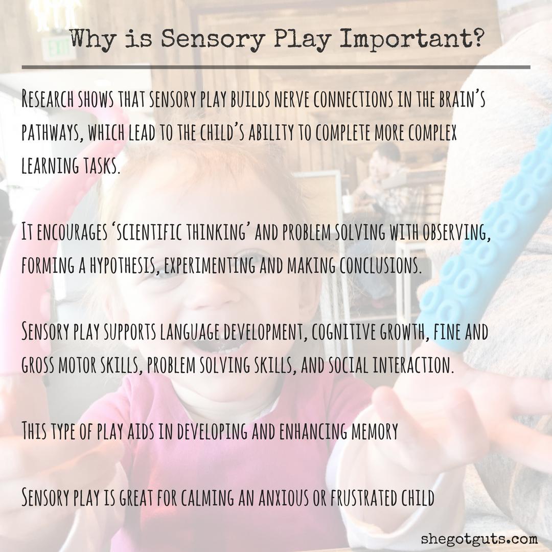 Why is Sensory Play Important - by Stephanie Durfee -shegotguts.com (1).png