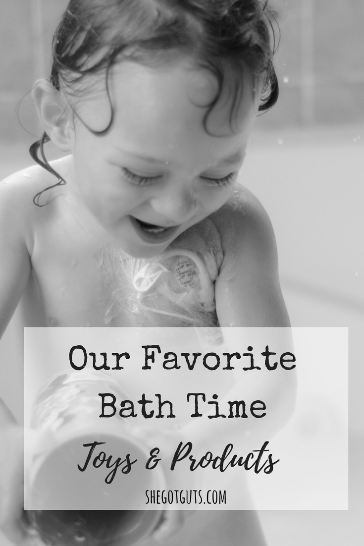 our favorite bath time - toys and products - shegotguts.com.png