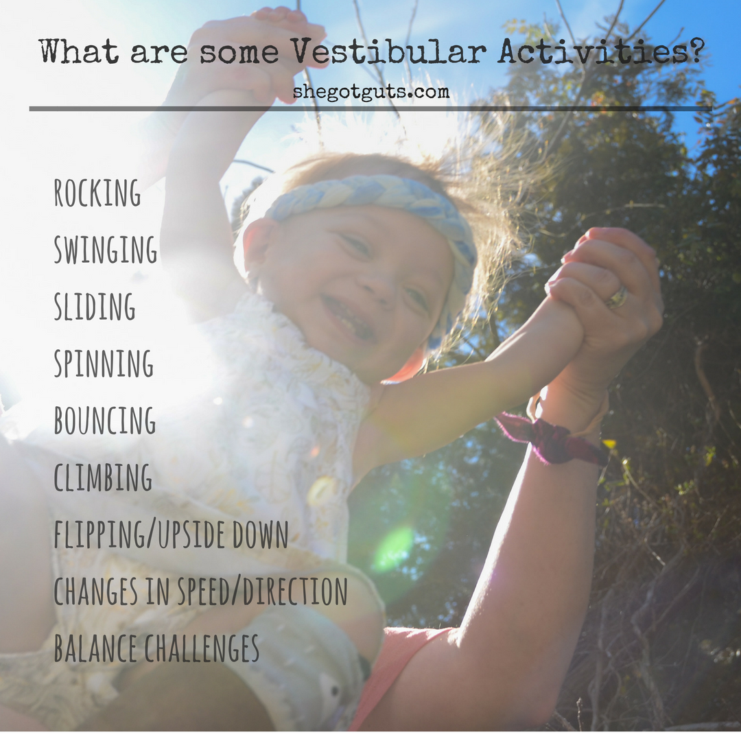 vestibular activities - shegotguts.com.png