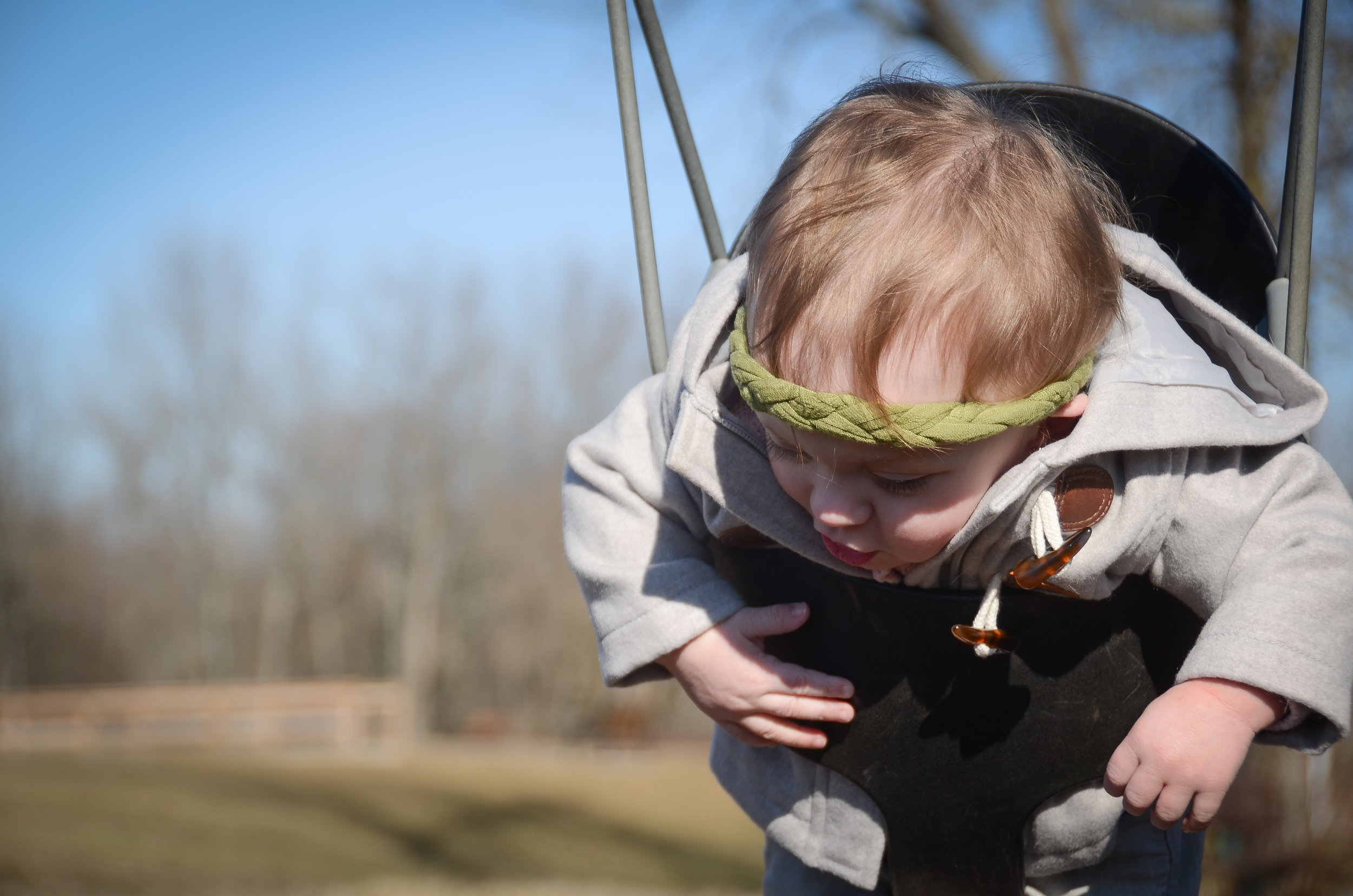 the ultimate list of vestibular sensory toys - shegotguts.com