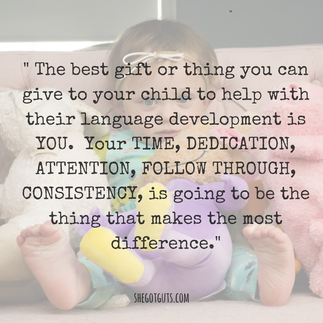 20 ways to increase language in your home - quote -www.shegotguts.com.png
