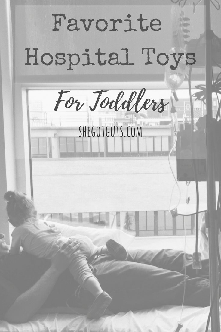 favorite hospital toys for toddlers - shegotguts.com.png
