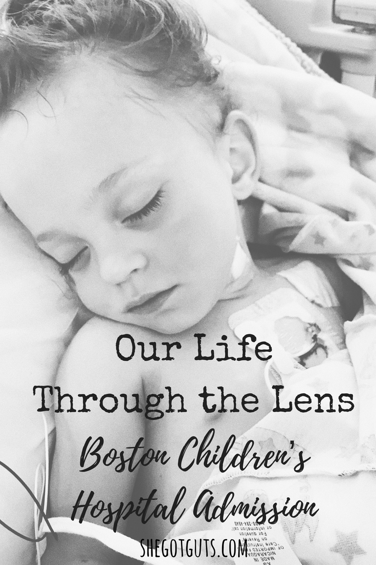 Our Life Through the Lens- Our Last Hospital Admission -shegotguts.com.png