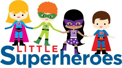 Little_Superheros_Logo.jpg