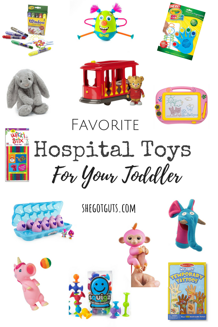 favorite hospital toys for your toddler- shegotguts.com (1).png