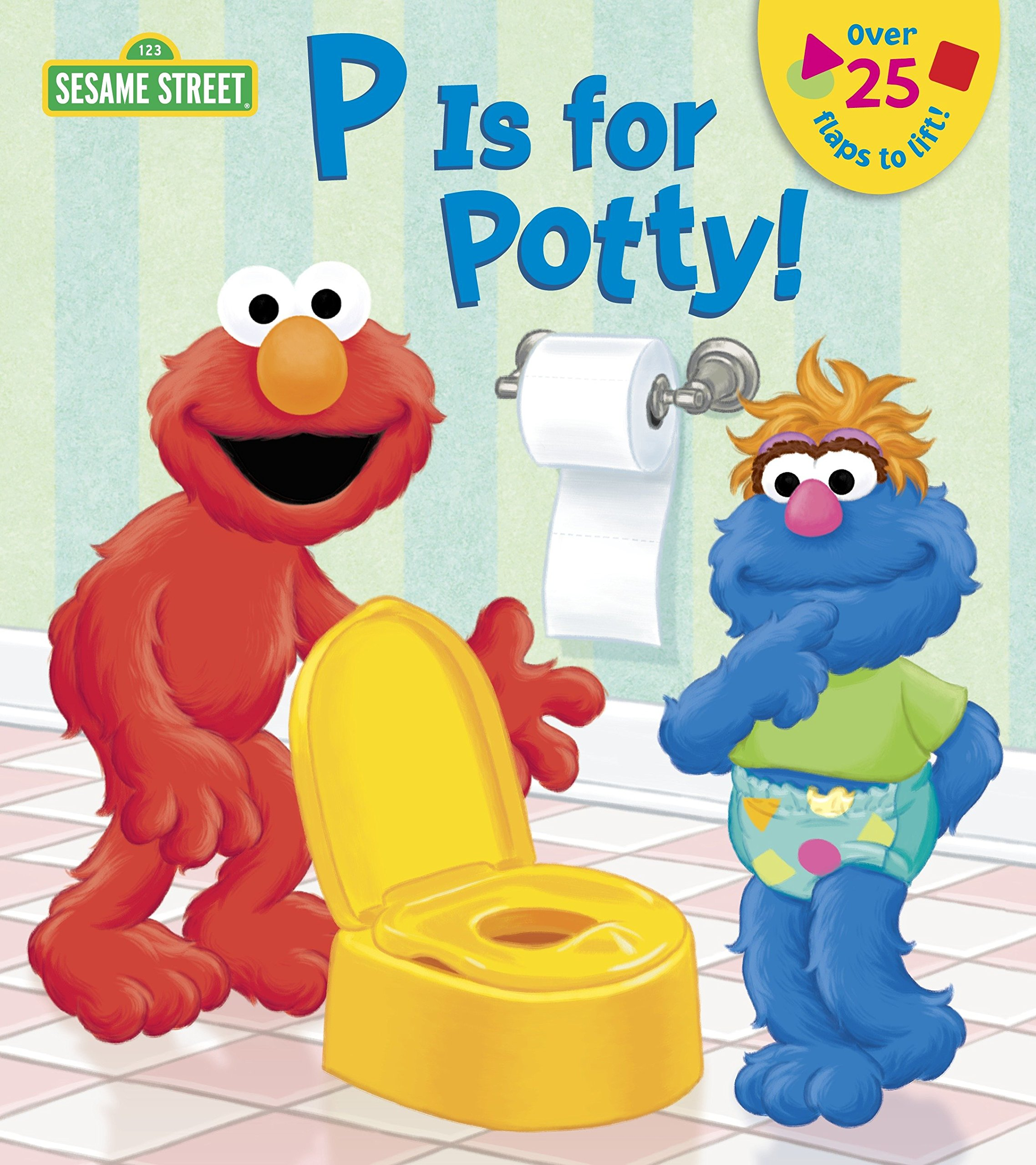 p.is.for.potty.shegotguts.jpg