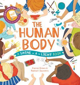 the human body - shegotguts.jpeg