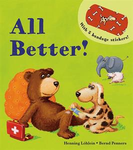all better - books for kids about the doctor - shegotguts.jpeg