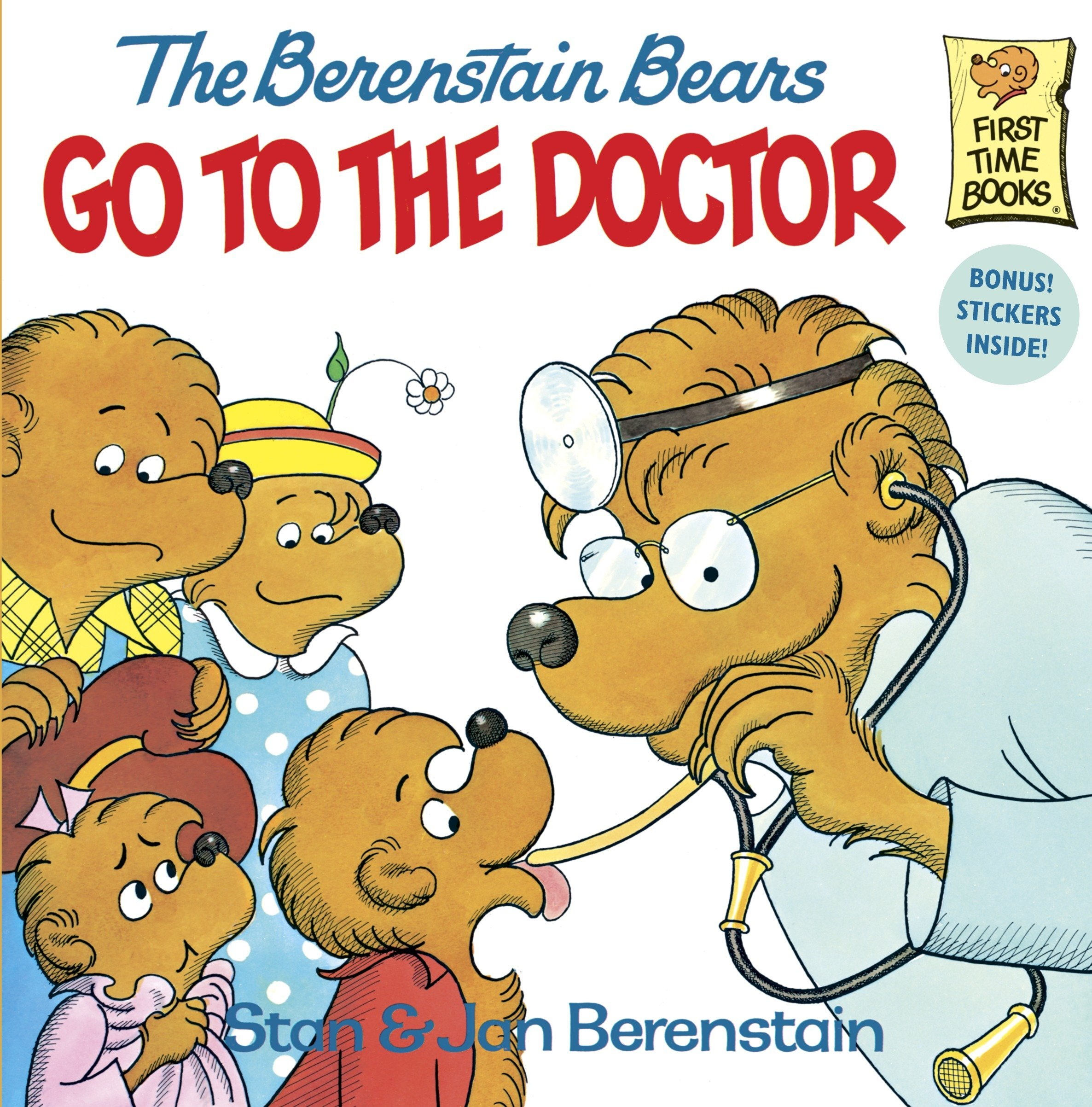 going to the doctor - books for kids about the doctor- shegotguts.jpg