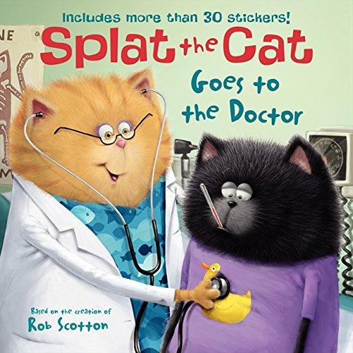 splat the cat - books for kids about the doctor - she got guts.jpg