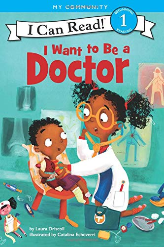 i want to be a doctor - books for kids about the doctor - she got guts.jpg