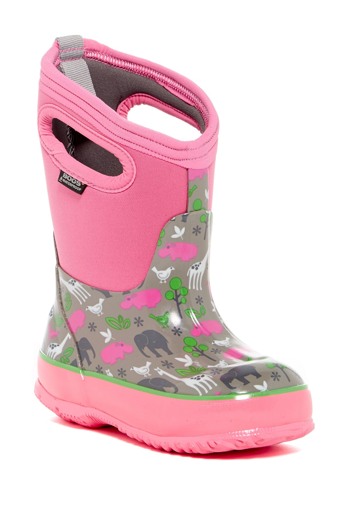 rain boots - back to school essentials - she got guts.jpg